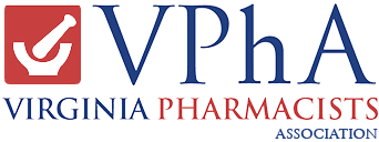 Virginia Pharmacists Association
