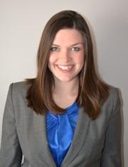 Andrea L. Brookhart