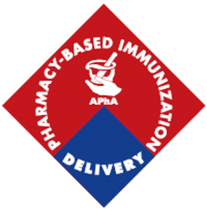 APhA's Pharmacy-Based Immunization Delivery - Virginia